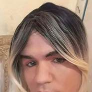 lauraf804021's profile photo