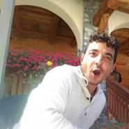 antonios2309's profile photo