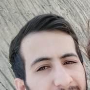 huseynh840296's profile photo