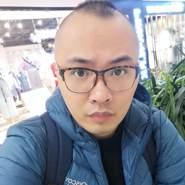 yunpengw's profile photo