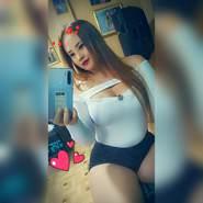 Camila0112's profile photo
