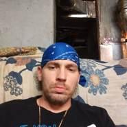 michaelp790808's profile photo