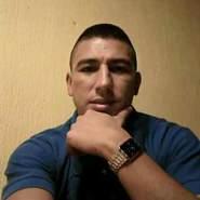 josef975770's profile photo