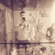 laurentiui22500's profile photo