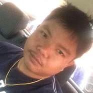 userdp50749's profile photo