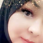 oumlkir's profile photo