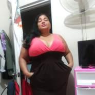yaquelinj3's profile photo