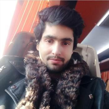 thahim_Sindh_Alleenstaand_Man