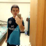 sungwank707511's profile photo