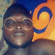moshooda643435's profile photo