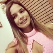 andre391825's profile photo