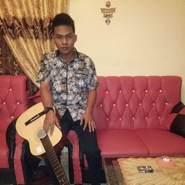 arya596671's profile photo