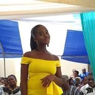 emeliaa885755's profile photo