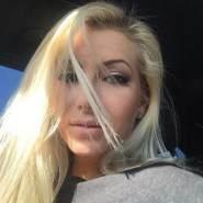 harleyb839445's profile photo