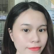 quyent841691's profile photo