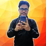 muhdf84's profile photo