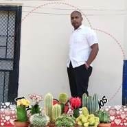 valentinm232's profile photo