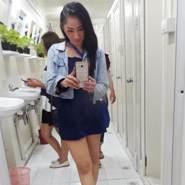 userxay30869's profile photo