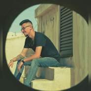 mohammado522577's profile photo