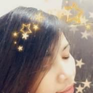 yahyang360482's profile photo