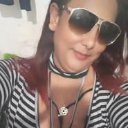 elizabethr221's profile photo