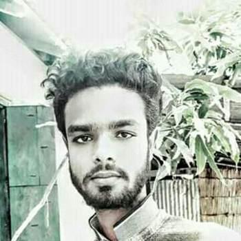 guest917794_Dhaka_Bekar_Erkek