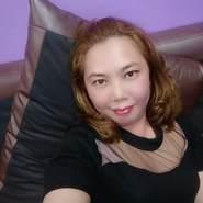 tanaraks's profile photo