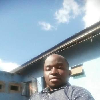 ayuburichardpwelle_Dodoma_Single_Male