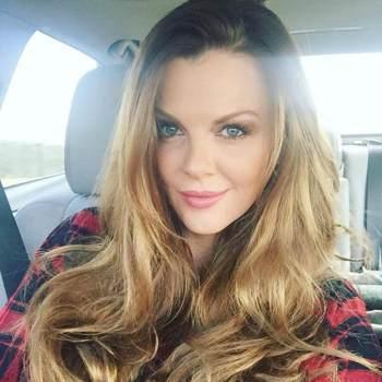 meganp362607_Kentucky_Single_Female