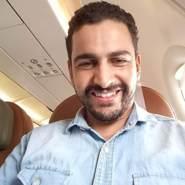 mohamedm651996's profile photo