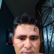 juliom550119's profile photo