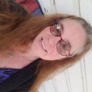 samantham81341's profile photo
