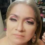 maricruzm591993's profile photo