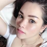 userog80213's profile photo