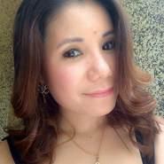 usereqh50's profile photo