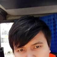 userhg07291's profile photo