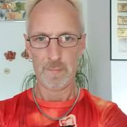 kumarbunlim's profile photo