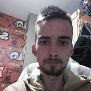 madmax5959's profile photo