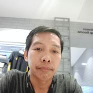 useruh59's profile photo