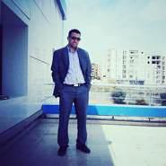 Abes103's profile photo