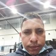 gabrielv438659's profile photo