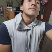 gamers288960's profile photo