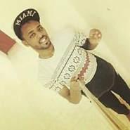 hsnaa934137's profile photo