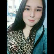 maria956375's profile photo