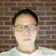 narcisob161762's profile photo