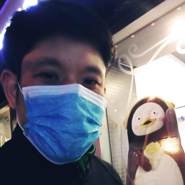userspqdf958's profile photo