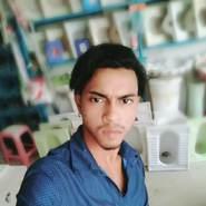 sujona518573's profile photo