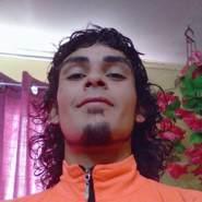 cristiana568101's profile photo