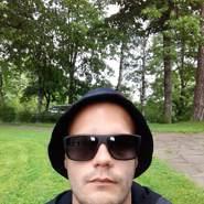 danilom500212's profile photo