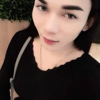 wanidaw897880_Krung Thep Maha Nakhon_Độc thân_Nữ